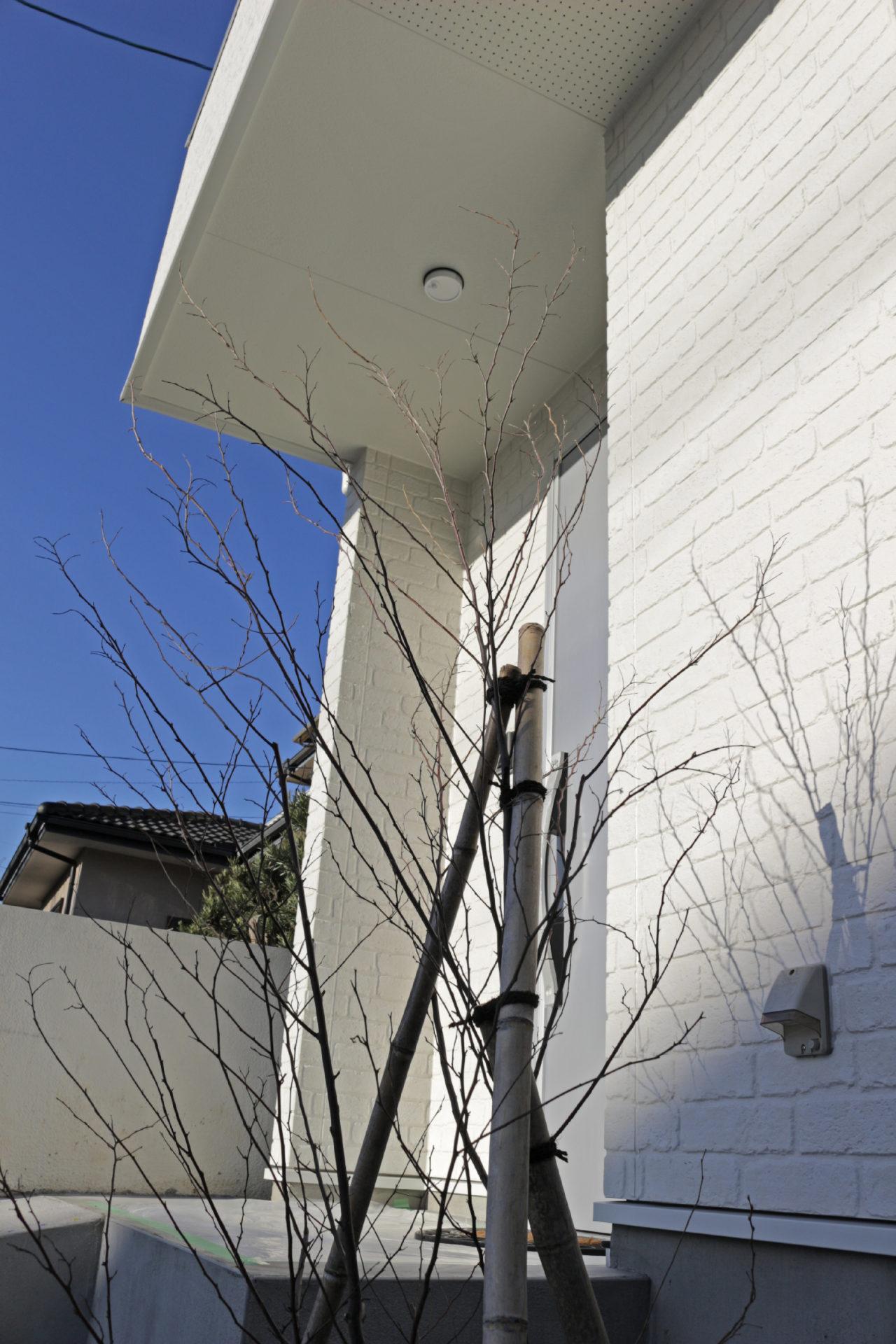 ココホーム合同会社|ローコスト高性能住宅